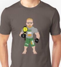 ufc T-Shirt
