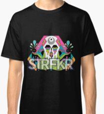 starfucker STFKR Classic T-Shirt