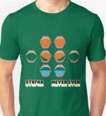starfucker STFKR Unisex T-Shirt