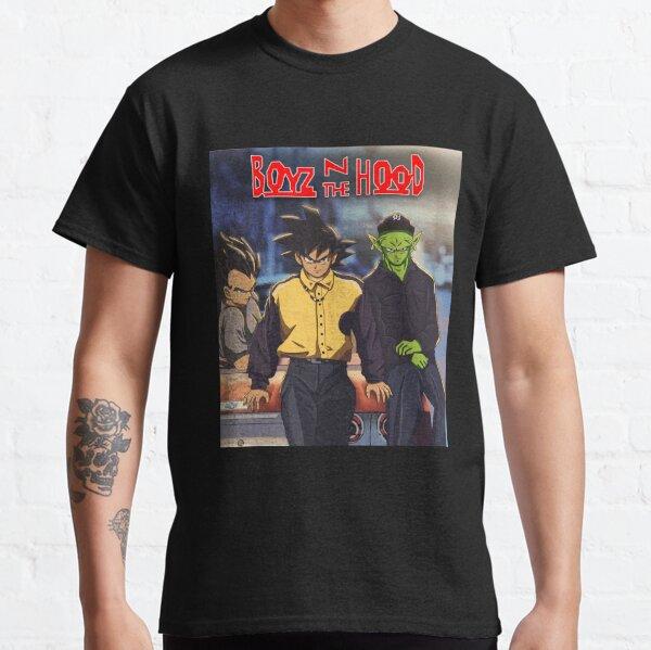 Boyz in the hood Classic T-Shirt