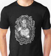 phantogram  T-Shirt