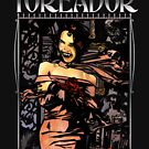 Masquerade Clan: Toreador Revised by TheOnyxPath