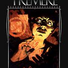 Masquerade Clan: Tremere Revised by TheOnyxPath