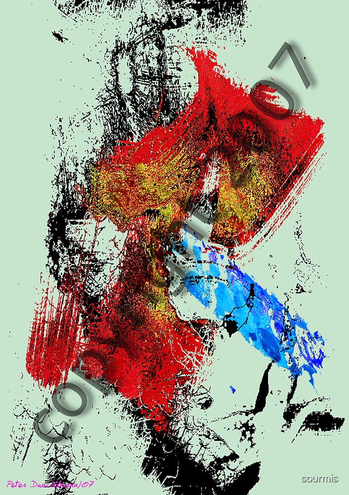 Untitled-3 by sourmis