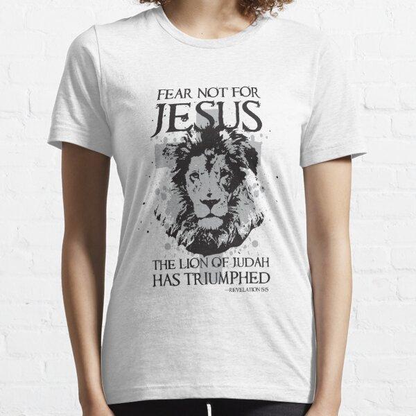 Christian T-Shirts | Redbubble