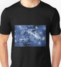 Countless skies Unisex T-Shirt