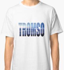 Tromso Classic T-Shirt