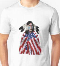 The Movement Unisex T-Shirt