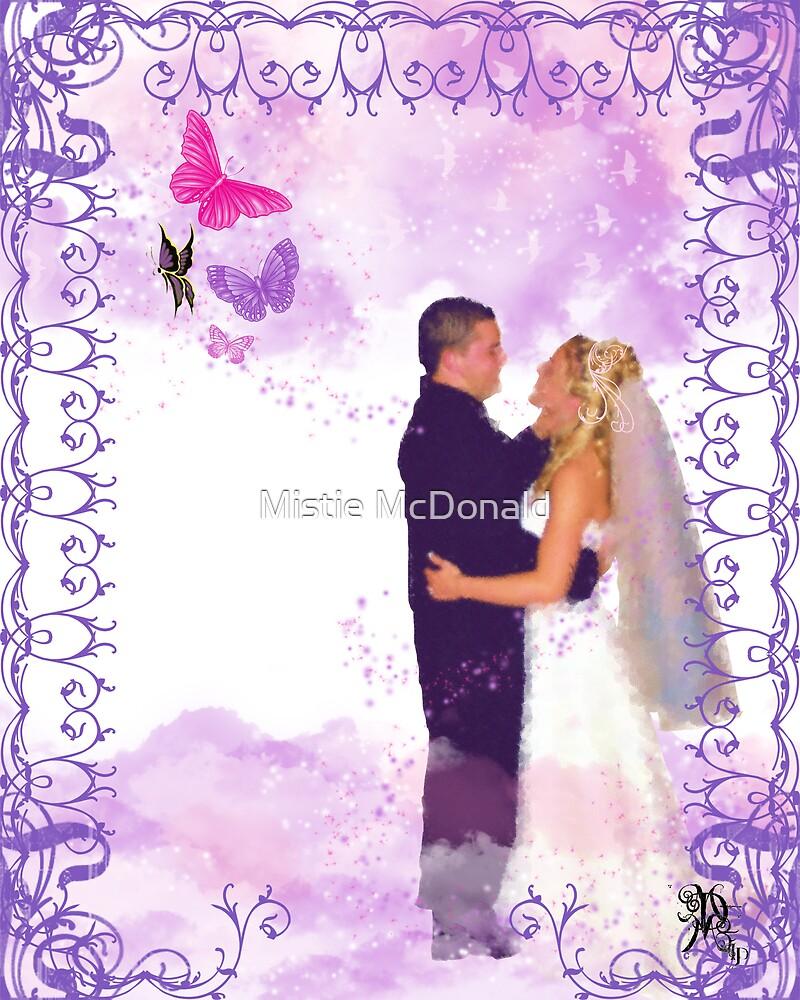 Fairy Tale by Mistie McDonald