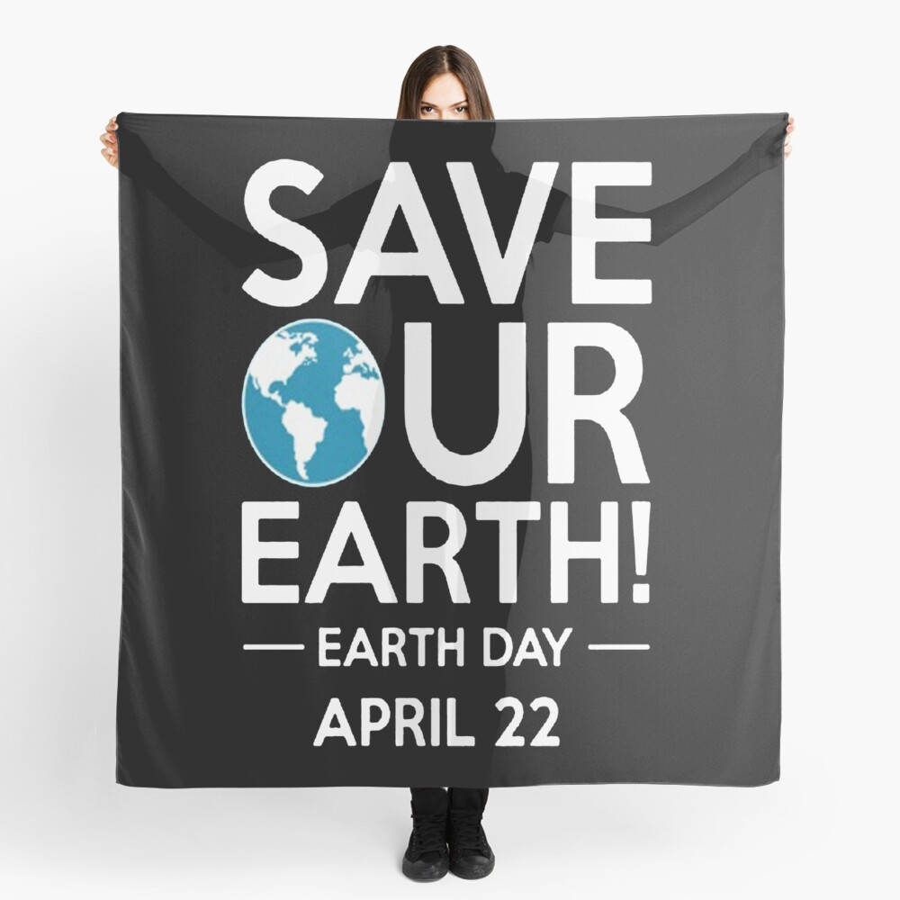 Cool Unless March for Science Earth Day Tshirt Tuch