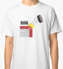 hockey Classic T-Shirt