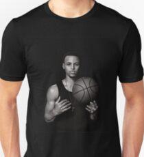 setepencury Unisex T-Shirt
