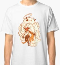 Cloud Guardian Classic T-Shirt