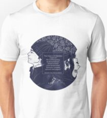 Eternal Sunshine Unisex T-Shirt