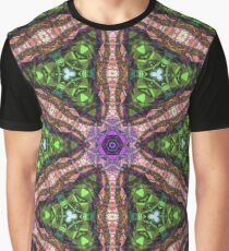 From Here to There... Graphic T-Shirt