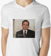 7cee37ad The Office T-Shirts | Redbubble