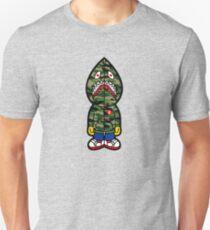 bape x Sup Unisex T-Shirt