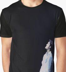 Sehun EXO Graphic T-Shirt