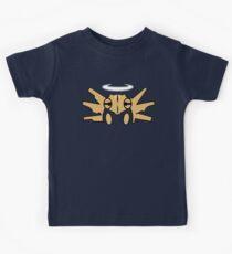 Shedija Pokemon Kids Clothes