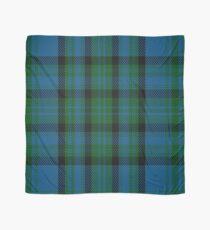 Matheson Jagd (Highland Society von London) Clan / Familie Tartan Tuch