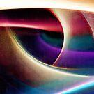 Inner Seeing by Howard K.  Shyne