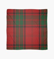 Maxwell Ancient Clan/Family Tartan  Scarf