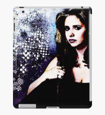buffy20 iPad Case/Skin