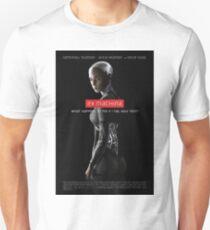 Ex Machina T-Shirt