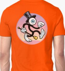 Mr. Eyeball T-Shirt