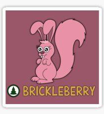 Výsledek obrázku pro brickleberry