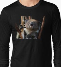 Koala 1 Long Sleeve T-Shirt