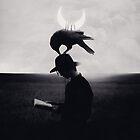 Nevermore by buko