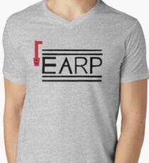 Earp (Mailbox version 2) T-Shirt