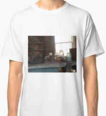 Room # 13 Classic T-Shirt