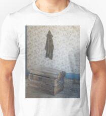 Room # 14 Unisex T-Shirt