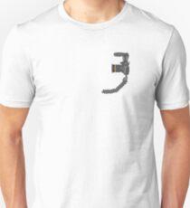 Vlogger camera T-Shirt