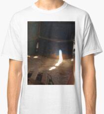 Room # 16 Classic T-Shirt