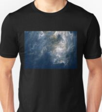 Texture - Earth  T-Shirt