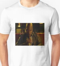 Jamie Foxx T-Shirt