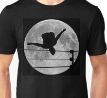 Moonsault Unisex T-Shirt