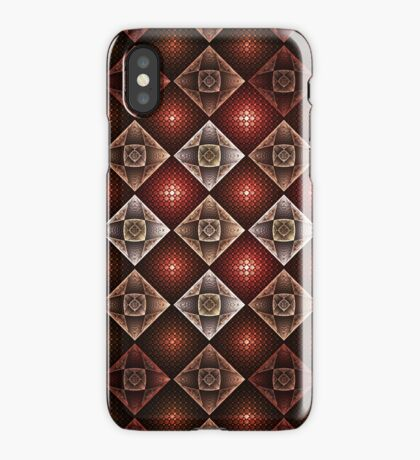 Simple ~ iphone case iPhone Case