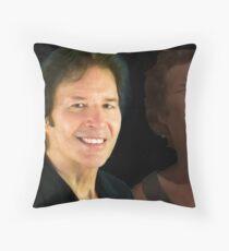 Breen Throw Pillow