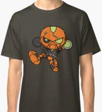 ACT:ZERO Classic T-Shirt