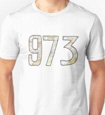 973 Unisex T-Shirt