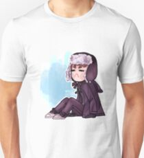 grumpy gills dan Unisex T-Shirt
