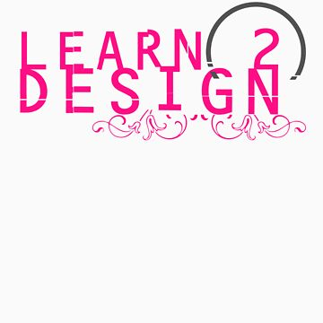 Learn to design by Critick