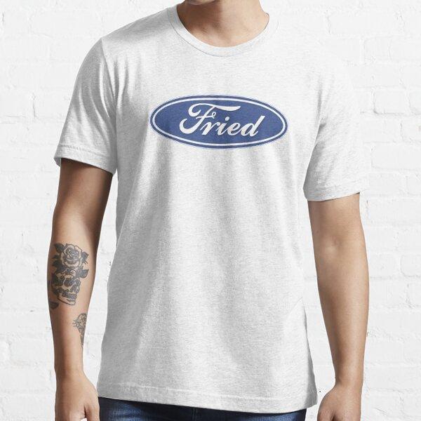 Fried Essential T-Shirt