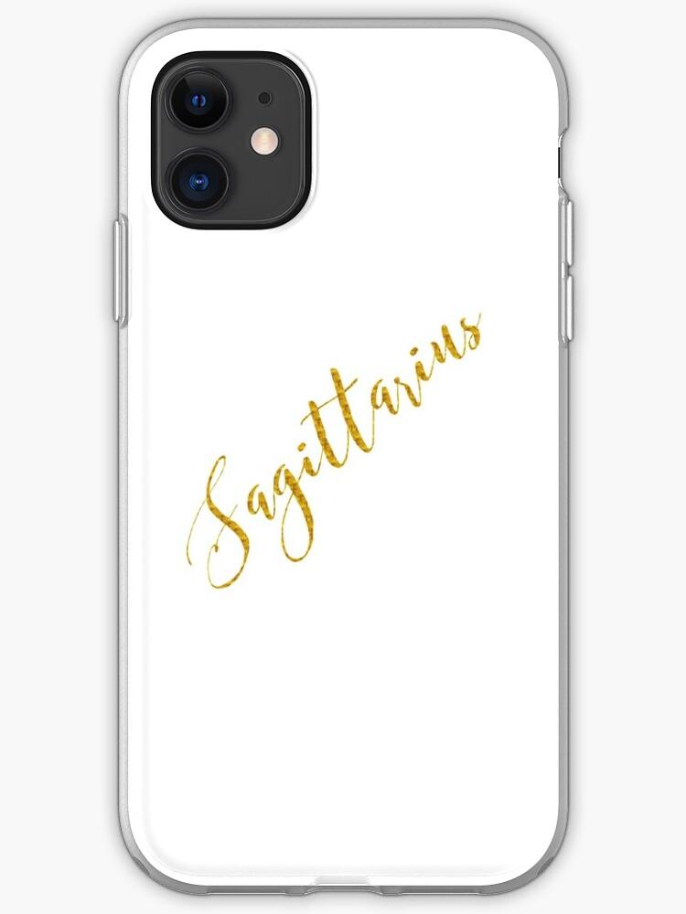 coque iphone 7 plus astrologie