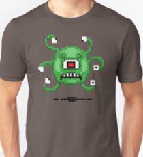 Runehammer Games Pixel Beast T-Shirt