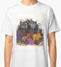 KITTY LOVE Classic T-Shirt